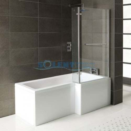 matrix-1700mm-shower-bath-complete-with-screen_MA-500x500_0