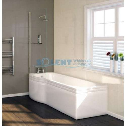 trojan_concept_1495_x_700mm_left_hand_shower_bath-500x500_0