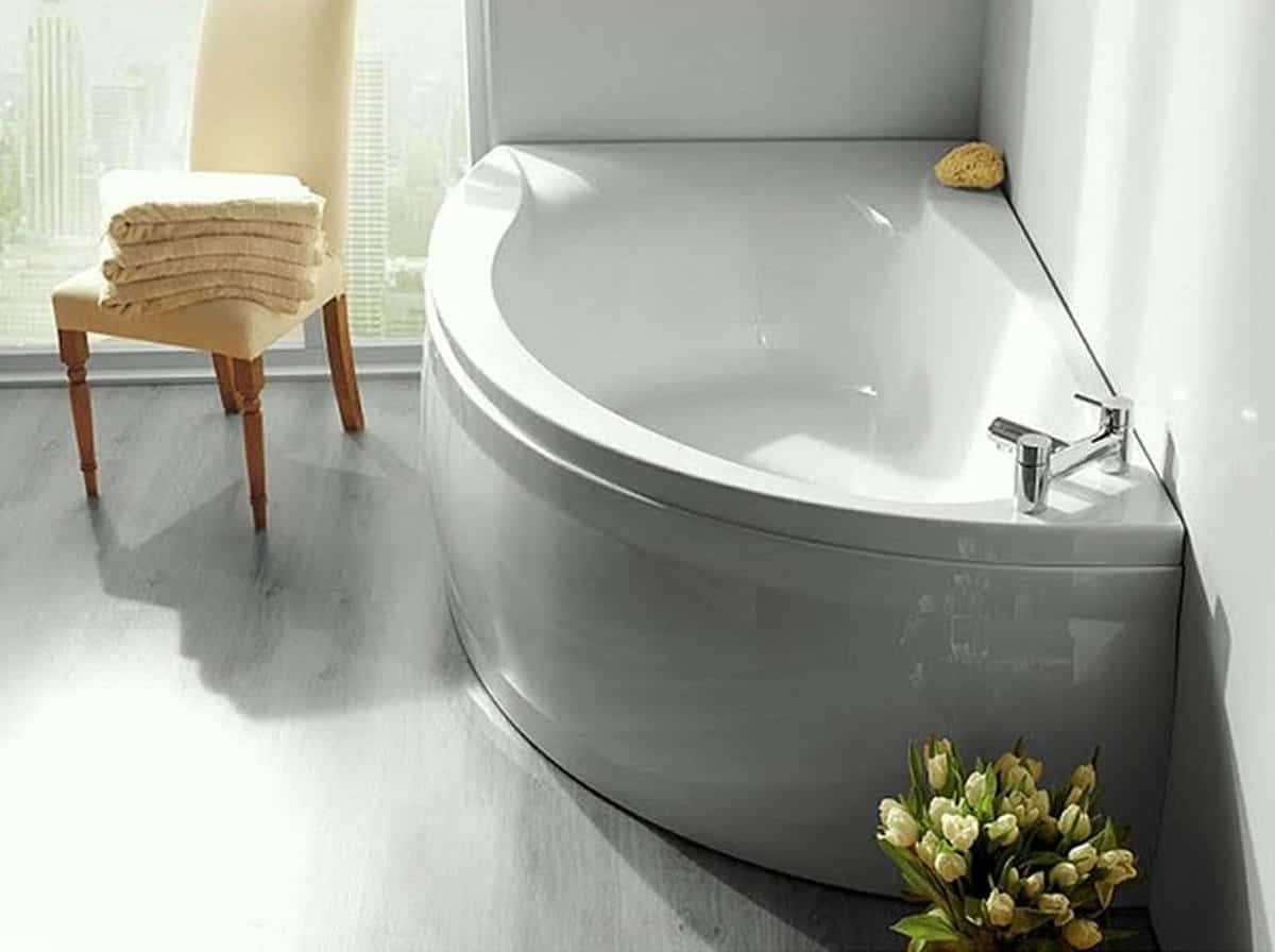 Products Archive - Solent Whirlpools and Spas