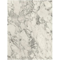 BBNuance-TURIN-MARBLE
